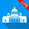 St Petersburg - Travel city guide & map. Russia - iPhoneアプリ