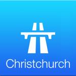 Top Grossing Utilities Apps | NEW ZEALAND | Top App Store