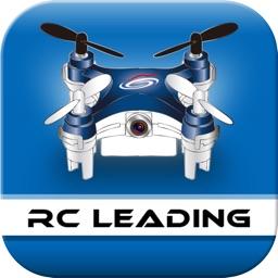 HJ-RC Leading