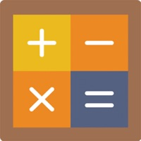 Codes for Maths - Andaza - Quiz Preparation Test Hack