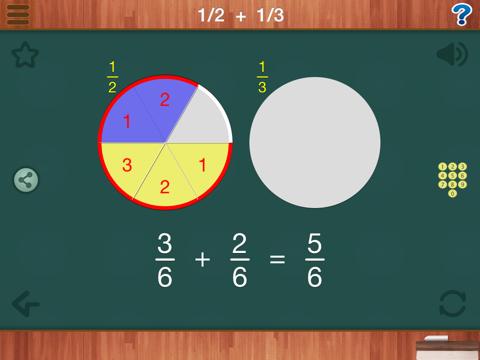 小学算数アニメーション (1~6年生)のおすすめ画像5
