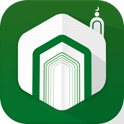 Prayer Timings with Zakat Calculator