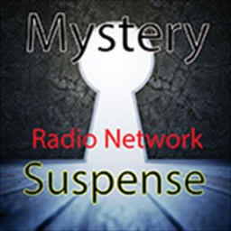Mystery And Suspense Old Time Radio