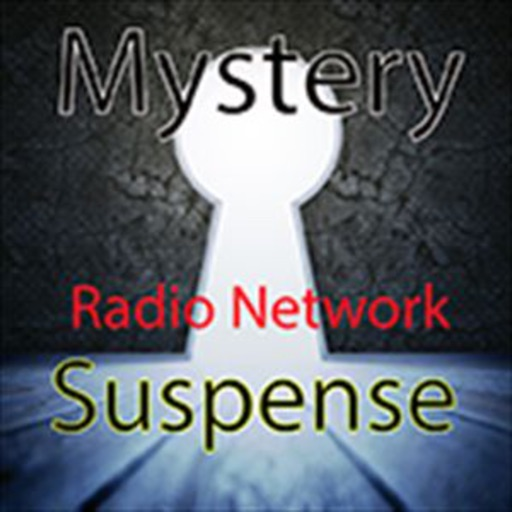 Mystery And Suspense Old Time Radio App Data & Review - Music