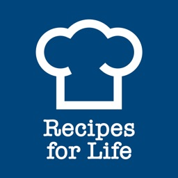 Recipes for Life - Cooking Bible Study
