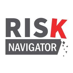 Risk Navigator