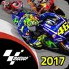 MotoGP Racing - Championship Quest Ranking