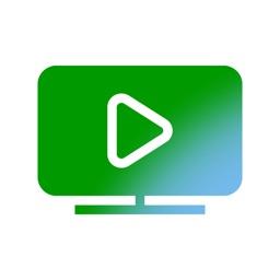 KPN Interactieve TV voor iPhone