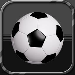 Street Football Shooter – Penalty Kickoff game