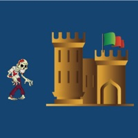 Codes for Defend Castle Game Hack