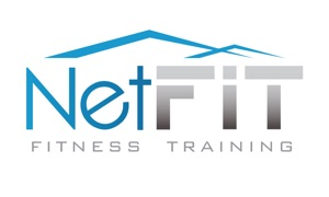 NetFit TV