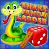Snake & ladder multiplayer Reviews