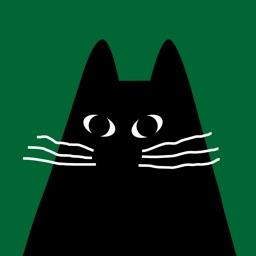 CAT & BOX
