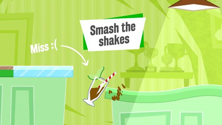 Slide the Shakes screenshot-3