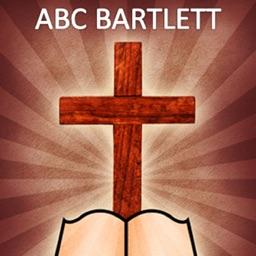 ABC Bartlett Church APP