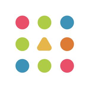 Dots & Co: A New Puzzle Adventure app