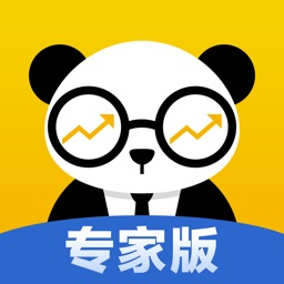 熊猫投资(期货宝)-期货原油的贵金属白银黄金期货价格资讯