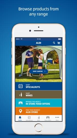 aldi uk on the app store rh itunes apple com