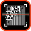 Scan Quick - QRCode and Barcode Scanner