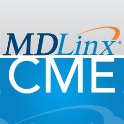 MDLinxCME