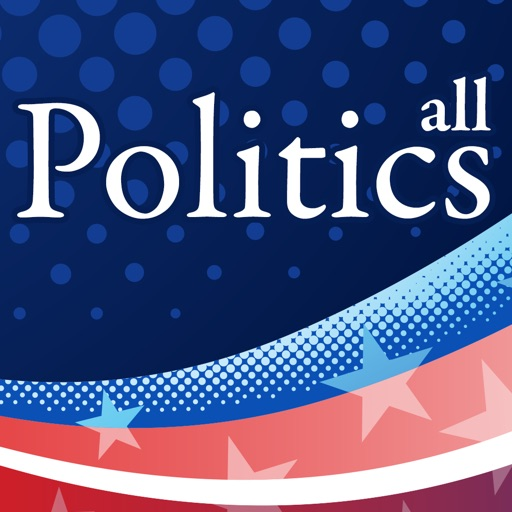 all Politics Government policy action news & polls