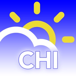 CHICAGOwx Chicago Weather Forecast, Radar, Traffic