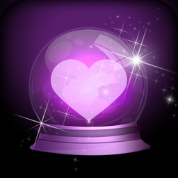 MysticMatch - Fun and Love with Numerology