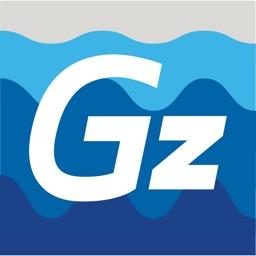 GlucoseZone