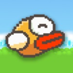 Hack Faby Bird : The Flappy Adventure