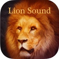 lion sound ringtone mp3 download