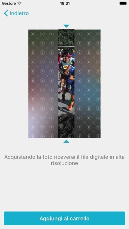 ENDU screenshot-3