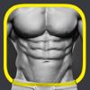 i型男:健身+格斗