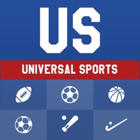 Codes for Universal-Sports Hack