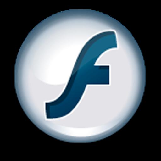 FLASH Converter Pro