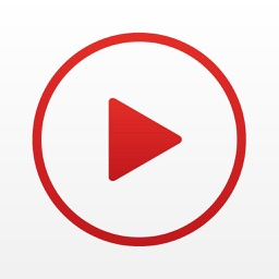 MyTube - best Tube Music Video Play for Youtube