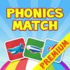 Phonics Match Premium