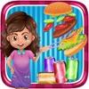 餐厅游戏-女生爱玩的模拟经营小游戏 Reviews