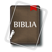 La Biblia Reina Valera en Audio Estudios Biblicos