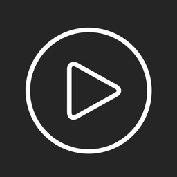 Movie Director Pro - Video Editor