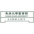 長庚大學圖書館 icon