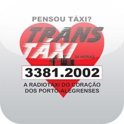 Transtaxi Porto Alegre