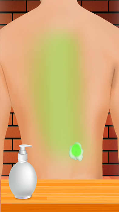 Tattoo Maker 2 screenshot two