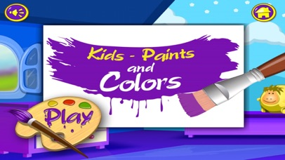 Kids Fun Favorites Pro screenshot 5