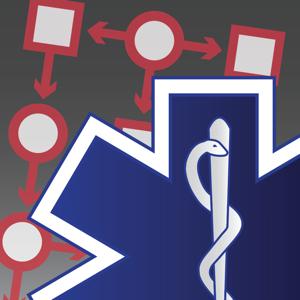 Paramedic Protocol Provider app