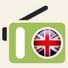 British Radio (UK Radio)
