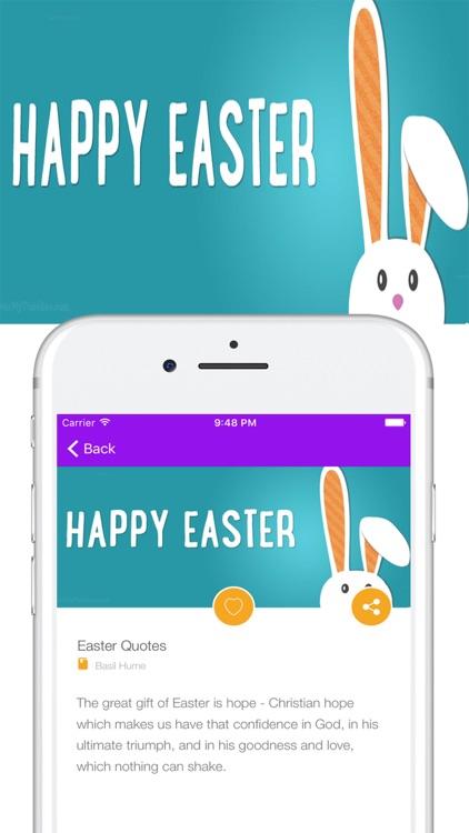 Easter Greetings Quotes Wishes Sayings & Messages