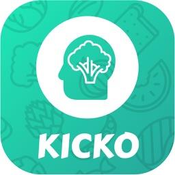 KickO