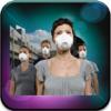 全球空气污染指数实时监控与预测 PM2.5