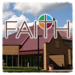 Faith Lutheran Church - Coon Rapids, MN