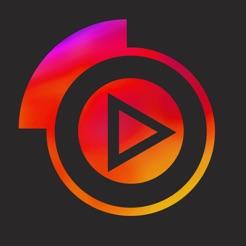 Gif Forge Gif Bearbeiten Ansehen Abspielen Im App Store